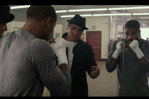 Creed Streaming Complet Vf - Film Complet HD