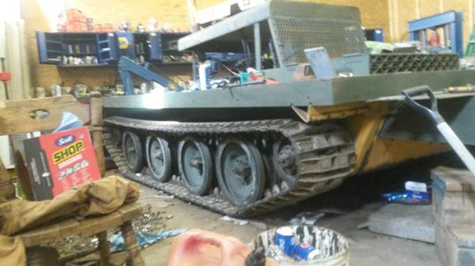 military tank for sale on craigslist in maine photos