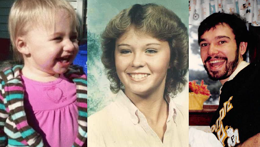 MISSING: Full List of All 28 Unsolved Missing Persons Cases in Maine