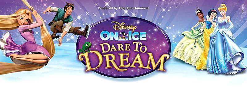 disney-on-ice-dare-to-dream1