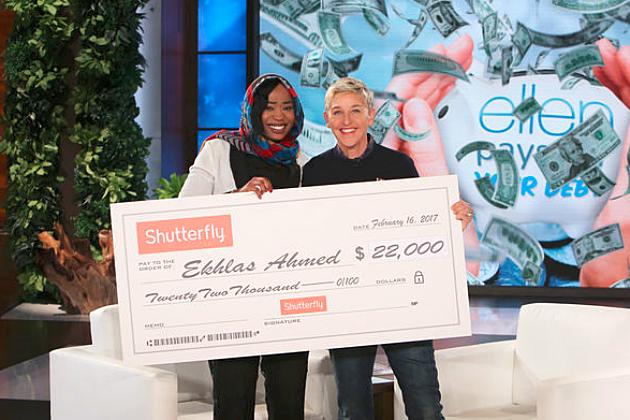 EllenTV.com