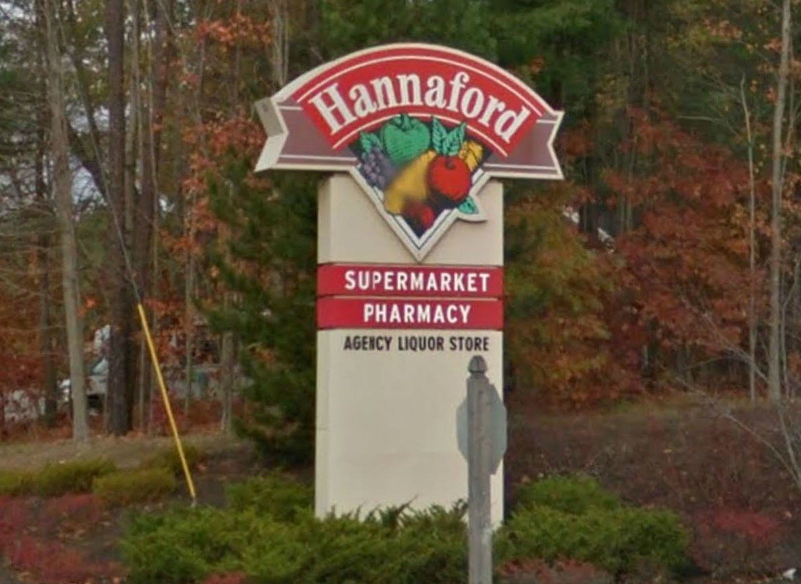 what stores are open on easter sunday in maine - Hannaford Christmas Hours