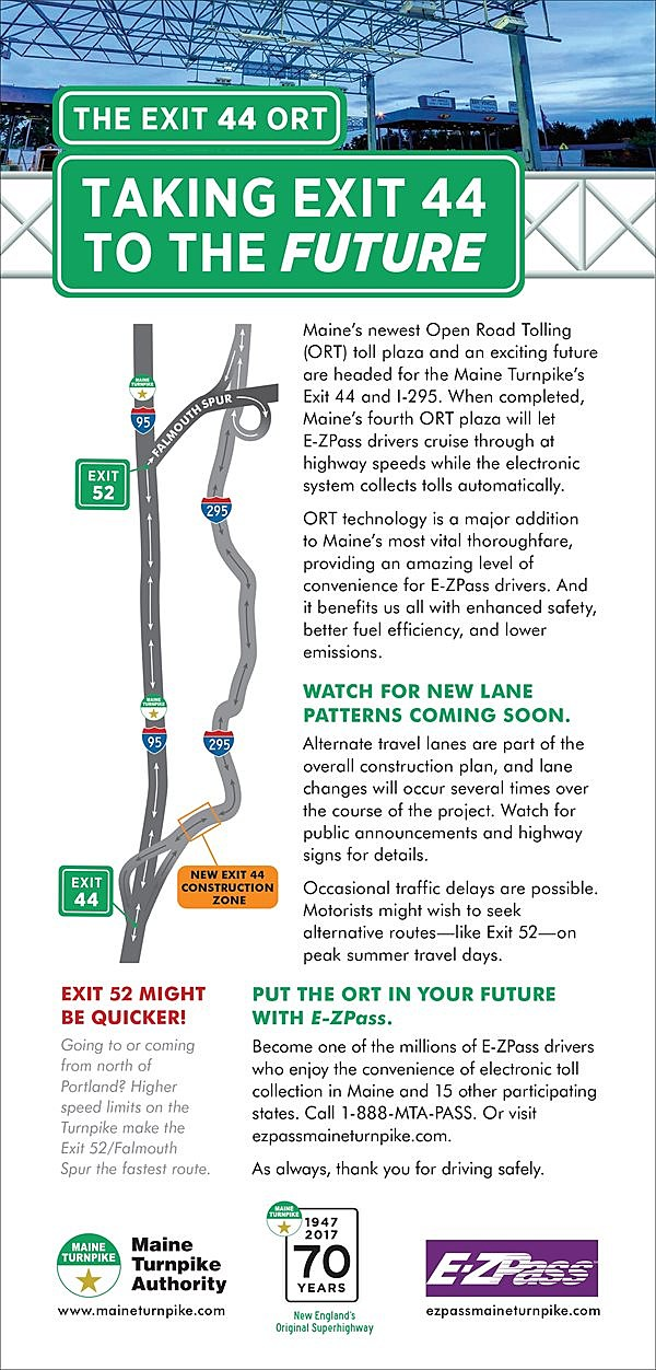 MaineTurnpike-exit44-exit52-032117-revised-ad