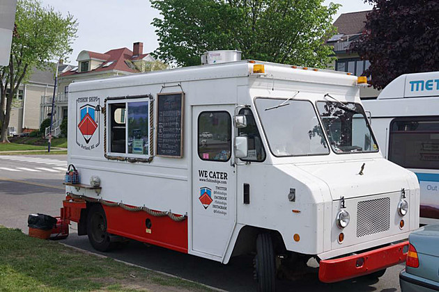 Street Eats And Beats Food Trucks