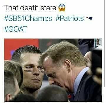 Patriots Super Bowl 51 Win Gets The Lego Treatment It Deserves [VIDEO]