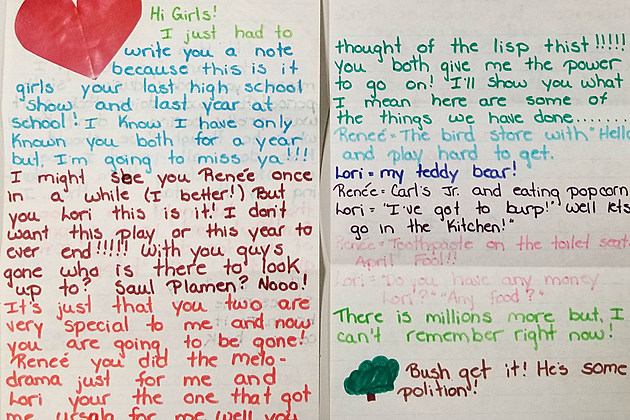 letter to classmate Writing a christmas letter to children is a superb idea to wish your kids heartfelt wishes for the pious christmas festive the first paragraph of your letter to your children should state the actual purpose of writing the letter.