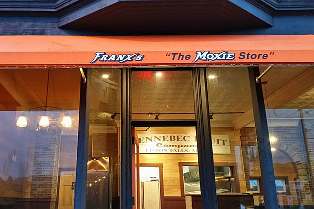 Frank's Restaurant & Pub via Facebook