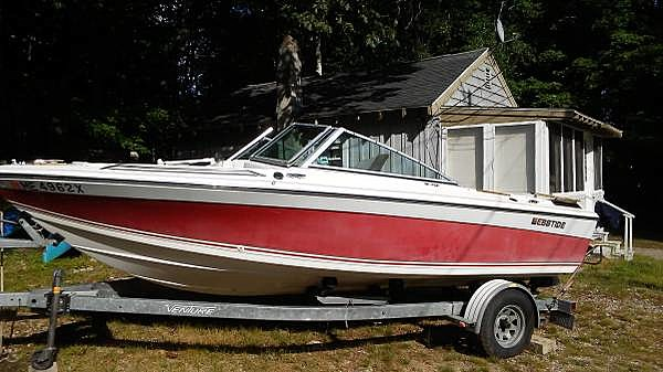 8 Things Seen The Most On Craigslist In Maine