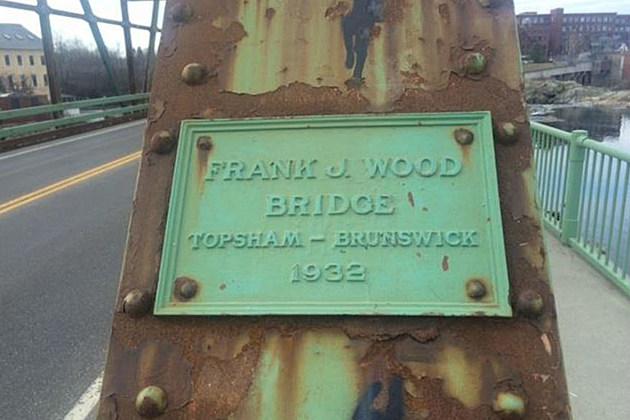 Brunswick-Topsham Bridge Design Advisory Committee