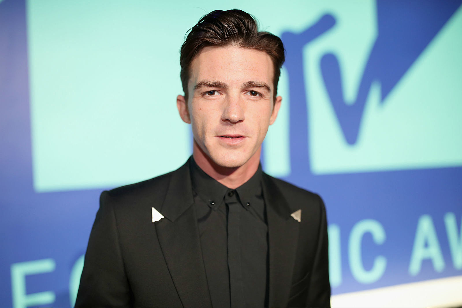 Drake Bell Of Drake Josh Is Coming To Portland House Of Music